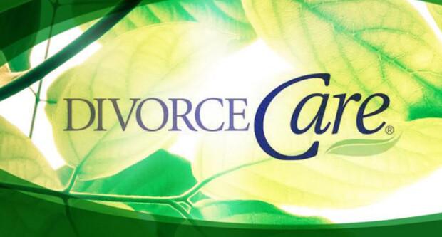 divorcecare header