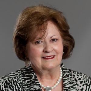 Marianne Ruffin
