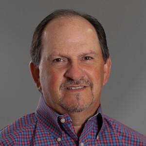 Mark Moreau