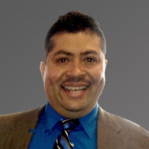 Melvin Mendoza