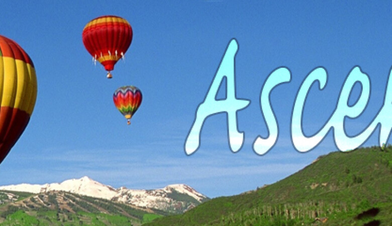 ASCEND: What Will We See When We Look Up? | Sermons | First