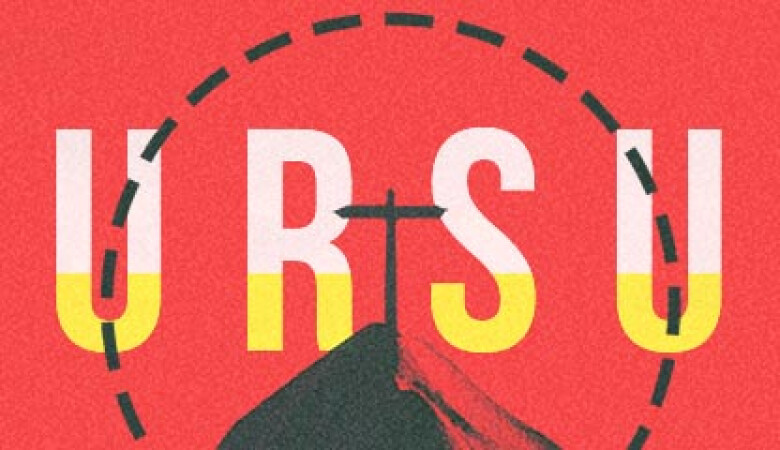 PURSUE: Pursue Contentment | Sermons | First Baptist Church of