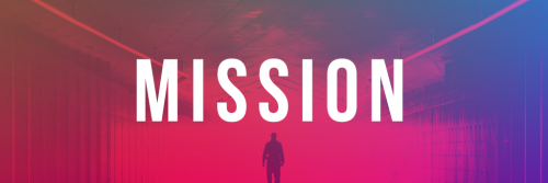 Foundations-Mission