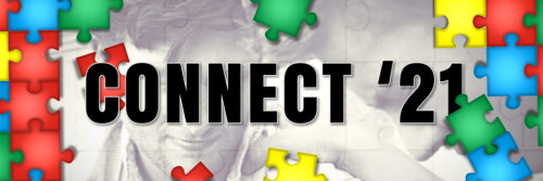 Connect '21